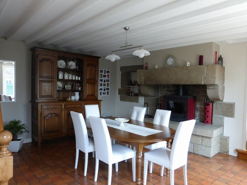 Verkauf haus Domjean 208000€ - Fotografie 3