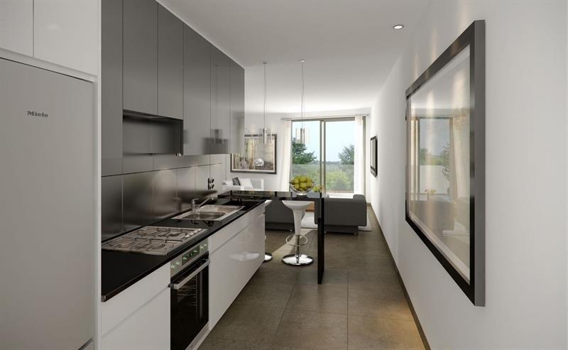 Maison  4 pièces + Terrain 450 m² Plaisance-du-Touch par CONCEPTUALYS