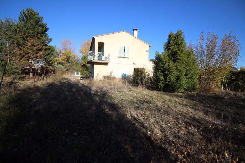 Vente maison / villa La calmette 176000€ - Photo 9
