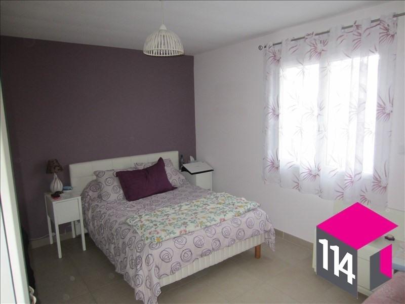 Vente maison / villa Vendargues 399000€ - Photo 6