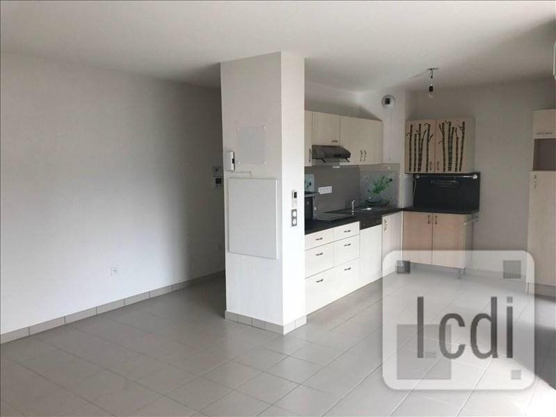 Vente appartement Montelimar 149000€ - Photo 1