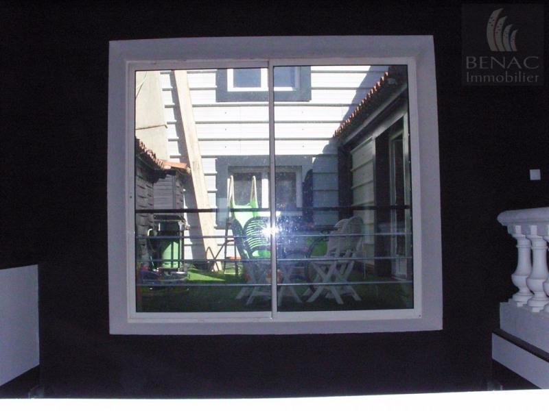 Vente maison / villa Realmont 216000€ - Photo 7