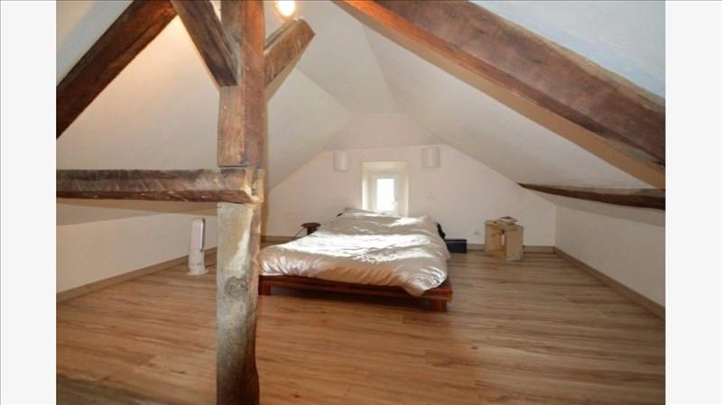 Vente appartement Pau 160000€ - Photo 3