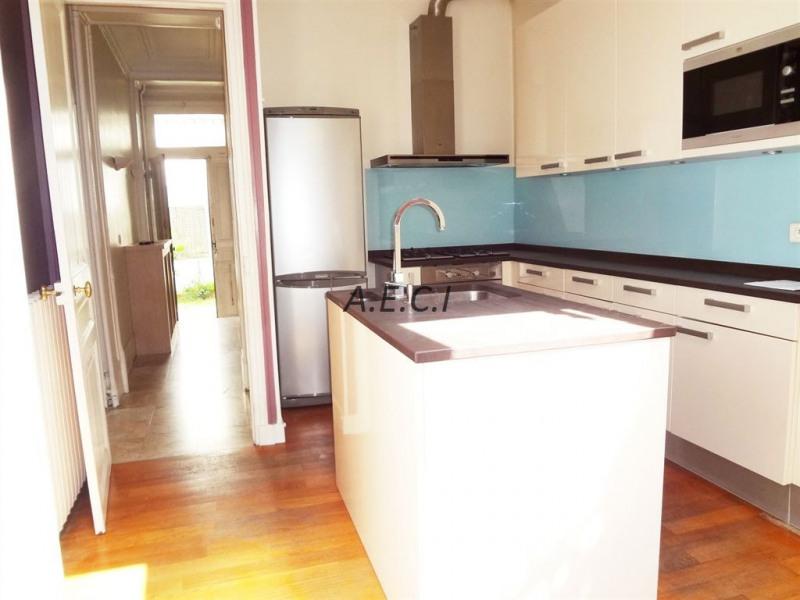 Vente maison / villa Asnieres sur seine 1480000€ - Photo 9