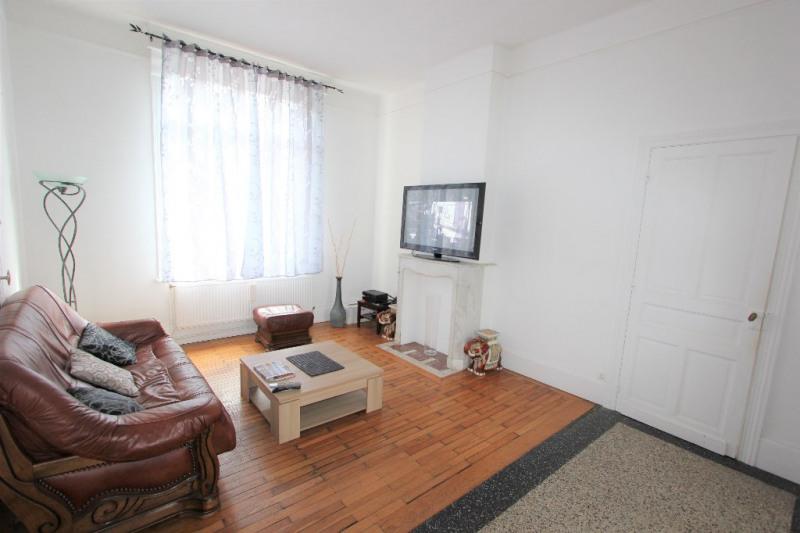 Sale house / villa Douai 223000€ - Picture 1
