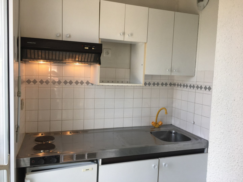 Location appartement Toulouse 425€ CC - Photo 4