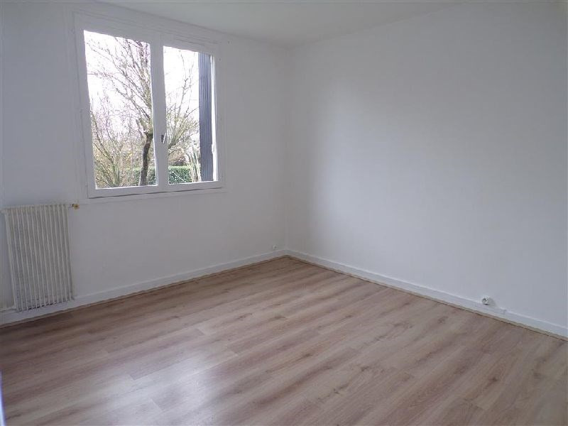 Sale apartment Ste genevieve des bois 125 000€ - Picture 2