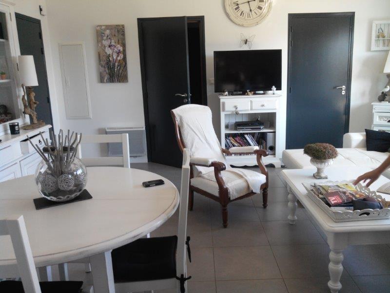Location appartement St marc sur mer 819€ CC - Photo 7
