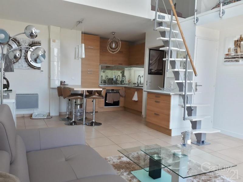 Venta  apartamento Deauville 375000€ - Fotografía 2