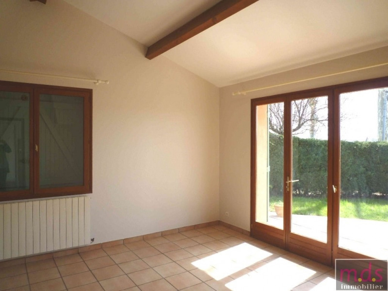 Rental house / villa Verfeil 800€ CC - Picture 2