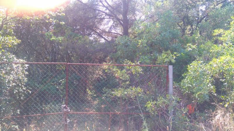 Vente terrain La valette du var 200000€ - Photo 1