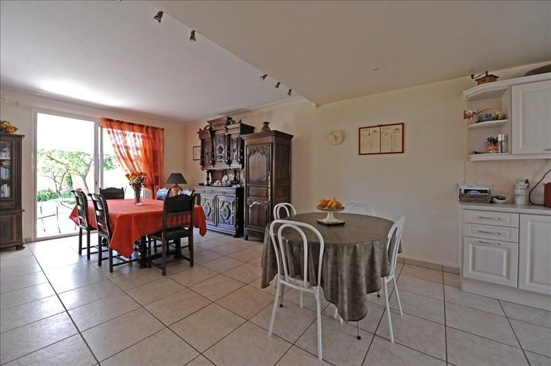 Vente de prestige maison / villa Joinville le pont 1040000€ - Photo 3
