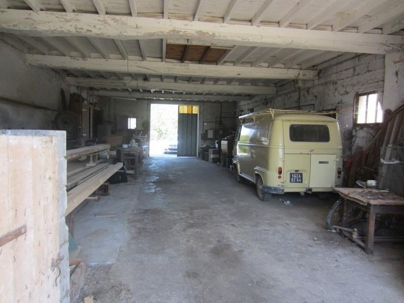 Sale house / villa Navarrenx 106000€ - Picture 3
