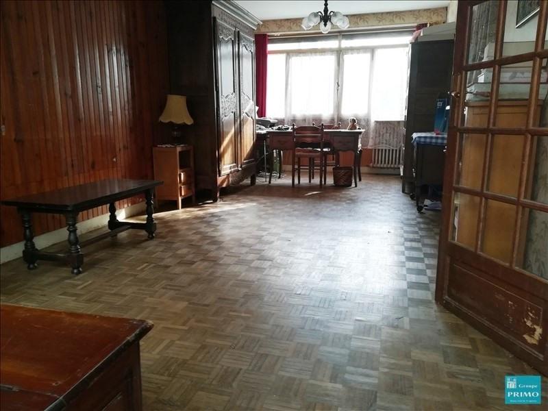 Vente de prestige maison / villa Chatenay malabry 1137000€ - Photo 4
