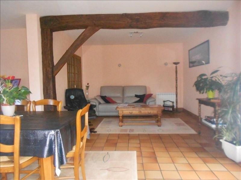 Vente maison / villa St hilaire de chaleons 225750€ - Photo 3