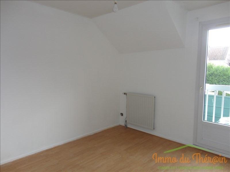 Location maison / villa Lacroix st ouen 850€ CC - Photo 9