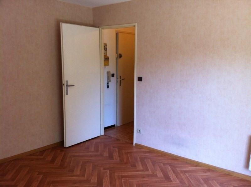 Location appartement Strasbourg 381€ CC - Photo 3