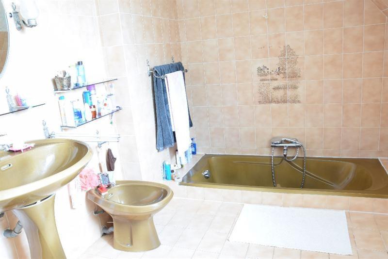 Vente maison / villa Brest 228800€ - Photo 9