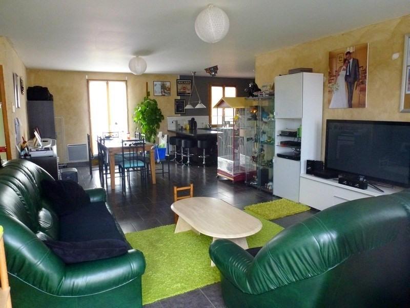 Vente maison / villa La seguiniere 138800€ - Photo 6