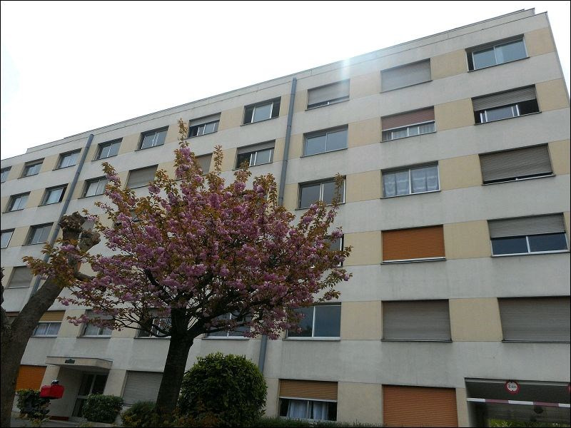 Vente appartement Juvisy sur orge 120 000€ - Photo 4