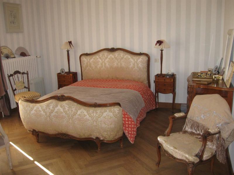Venta de prestigio  casa Pays de bray 690000€ - Fotografía 8