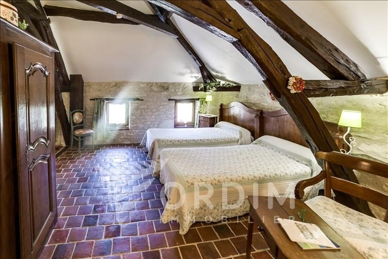 Vente de prestige maison / villa Auxerre 369000€ - Photo 8