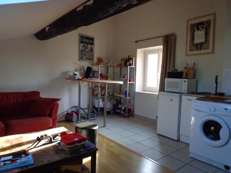 Location appartement Lyon 2ème 657€ CC - Photo 3