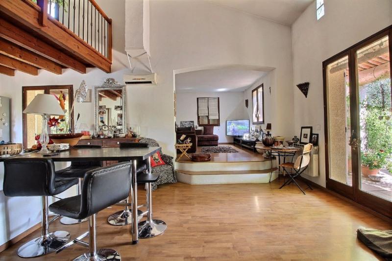 Vente maison / villa Rodilhan 294750€ - Photo 3