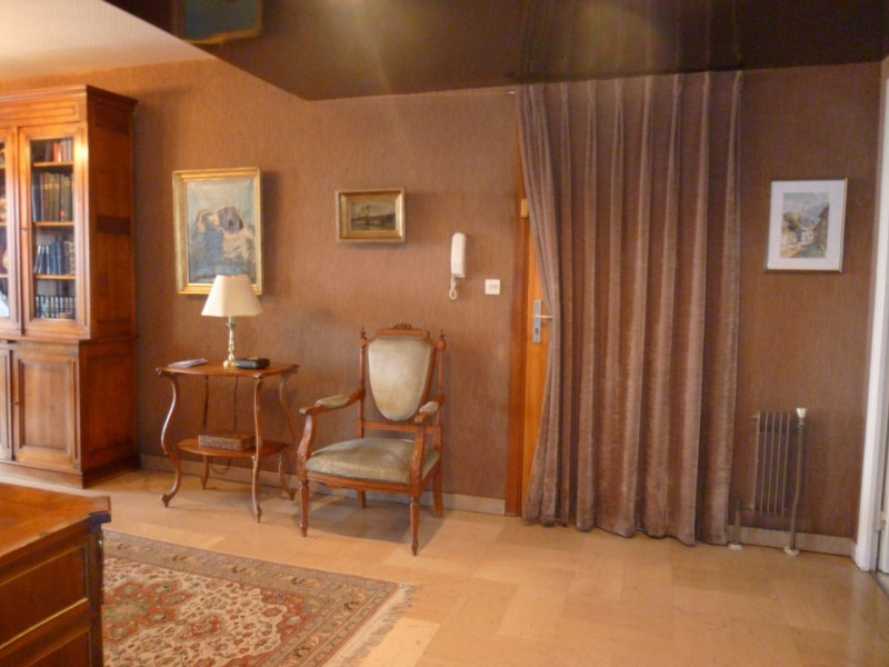 Sale apartment Grenoble 181000€ - Picture 9