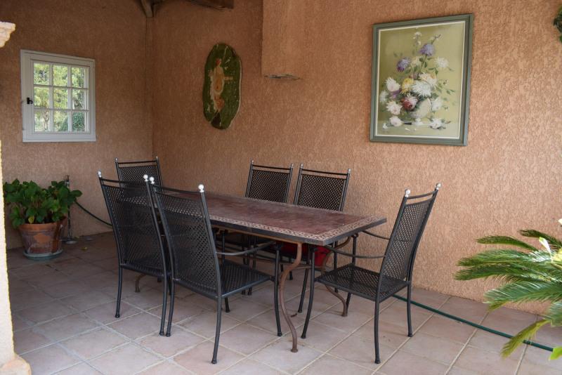 Immobile residenziali di prestigio casa Mons 515000€ - Fotografia 5