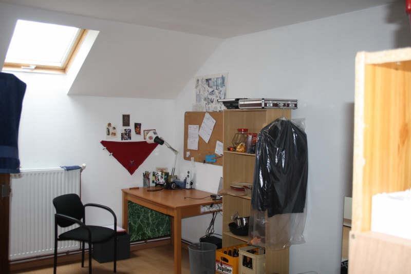 Sale house / villa Fourmies 240000€ - Picture 8