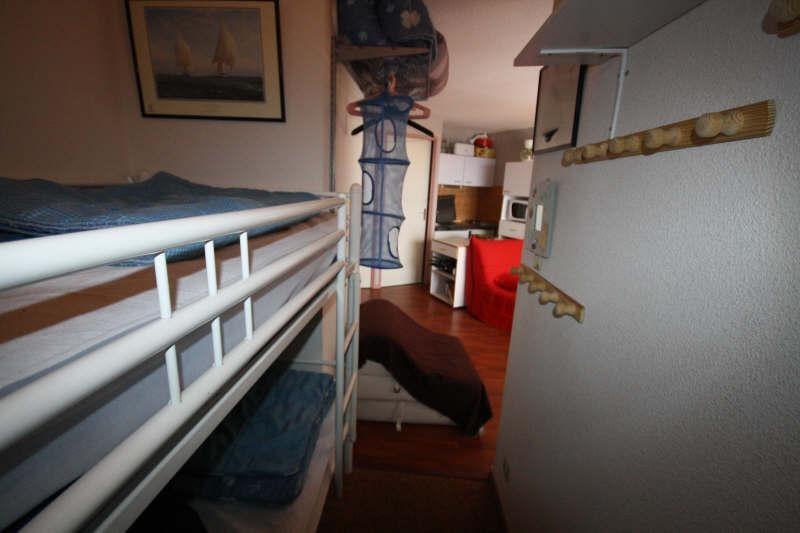 Sale apartment St lary - pla d'adet 44000€ - Picture 5