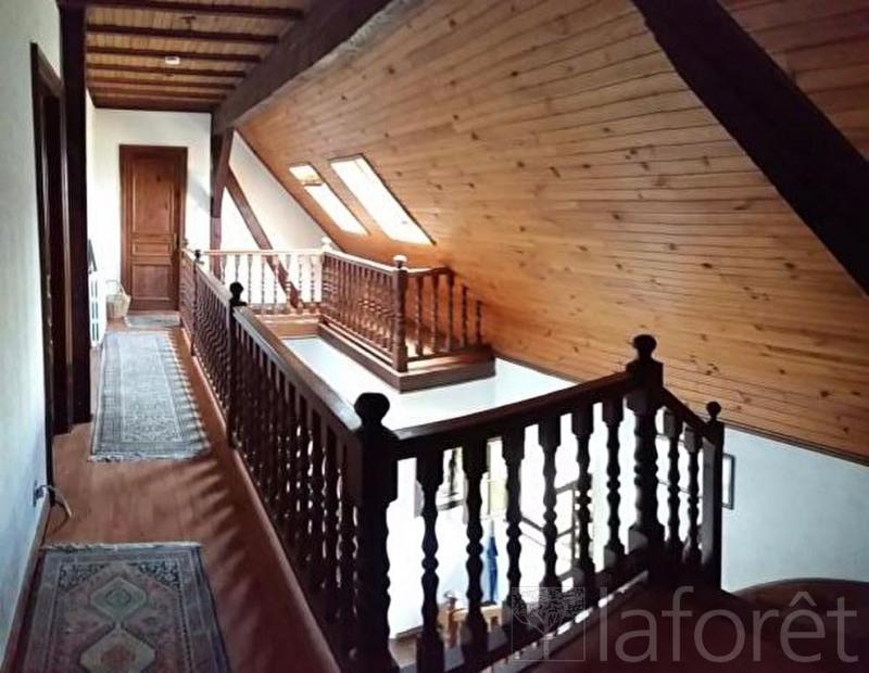Vente maison / villa Erstein 445200€ - Photo 7