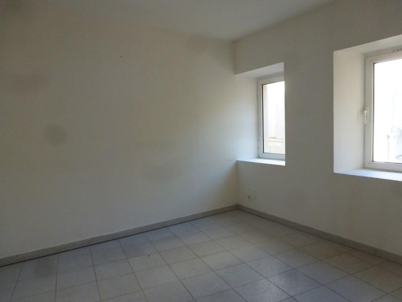Vente appartement Romans-sur-isère 65000€ - Photo 4