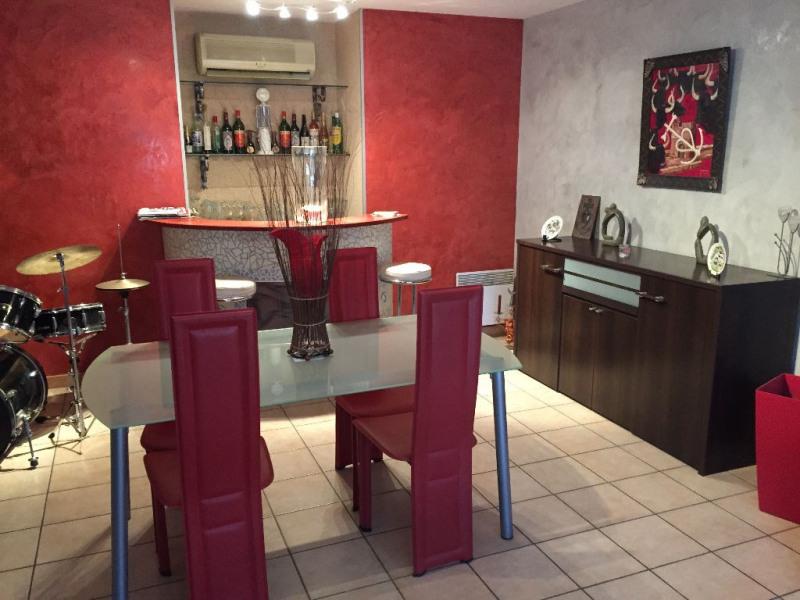 Sale house / villa Aigues mortes 339000€ - Picture 2