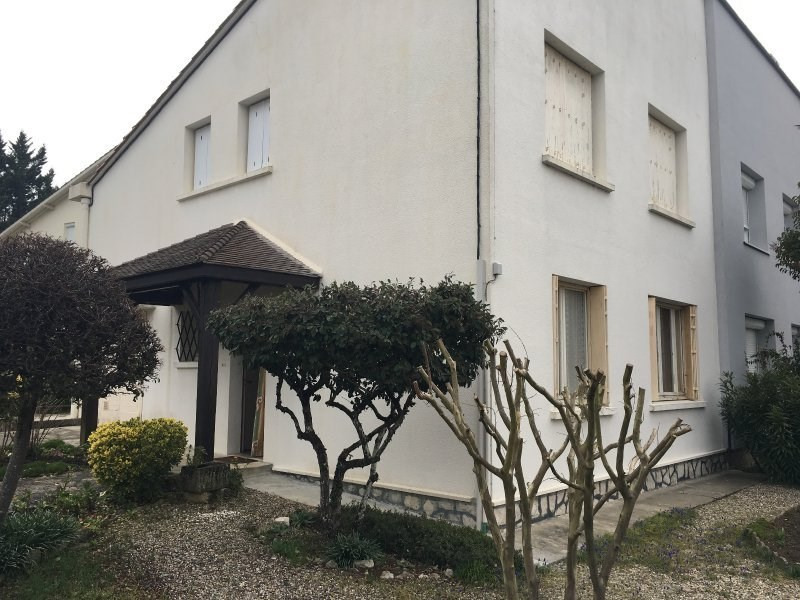 Sale house / villa Agen 125 000€ - Picture 1