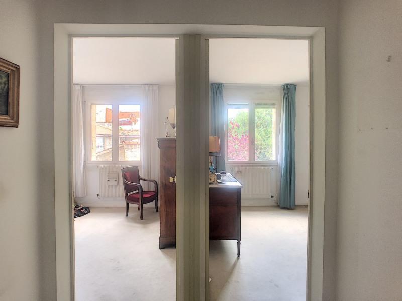 Verkoop  appartement Avignon 378000€ - Foto 5
