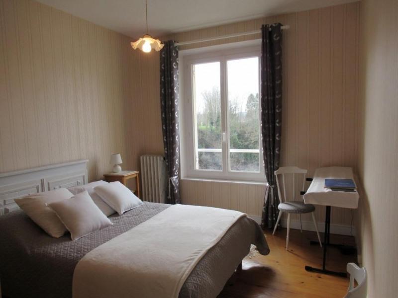 Sale house / villa Mouleydier 139000€ - Picture 3