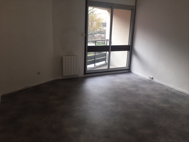 Location appartement Strasbourg 1 147€ CC - Photo 4