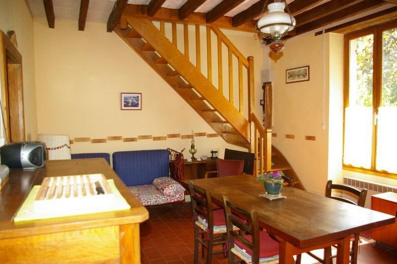 Sale house / villa Etais la sauvin 79000€ - Picture 3