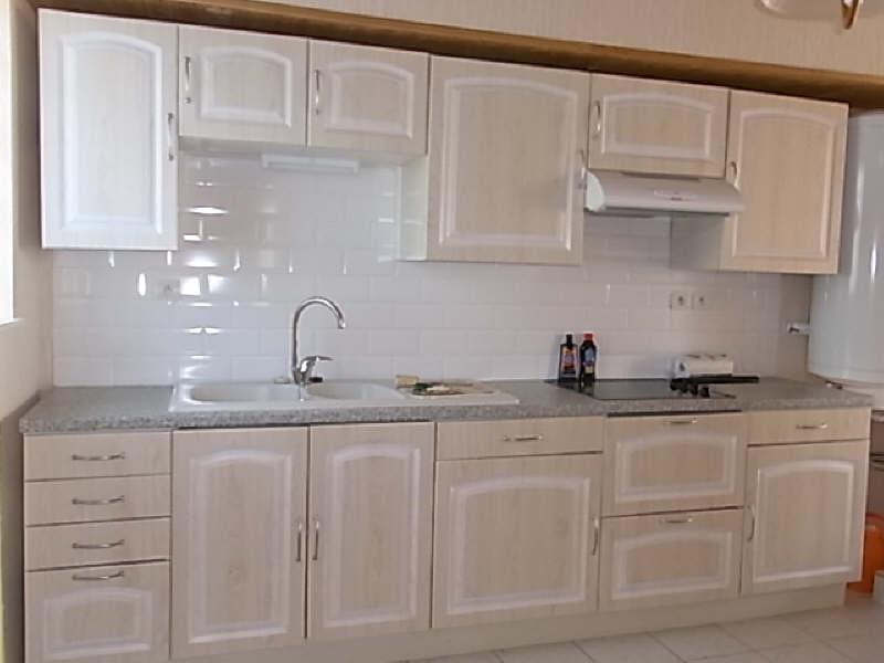 Vente maison / villa Royan 86000€ - Photo 3