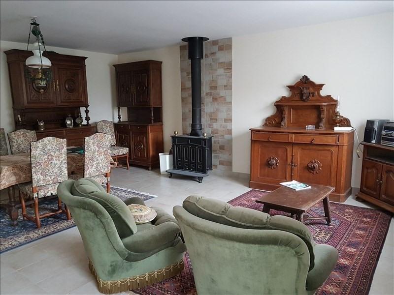Vente de prestige maison / villa Parempuyre 567000€ - Photo 2