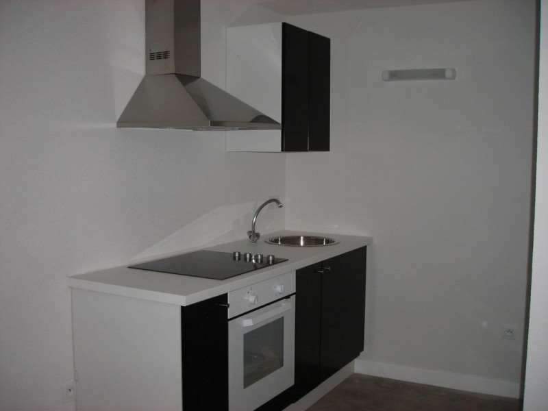 Location appartement Pibrac 680€ CC - Photo 1