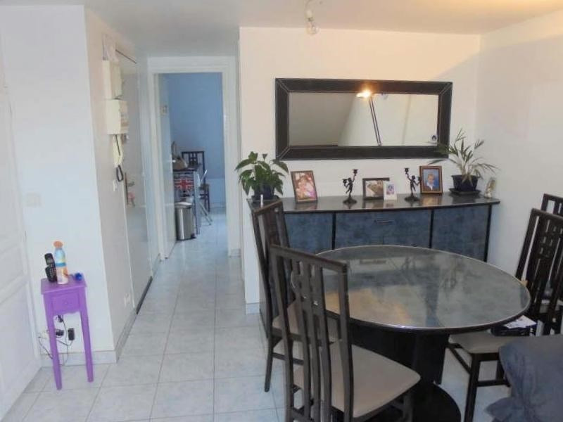 Sale apartment Chambly 119 000€ - Picture 1