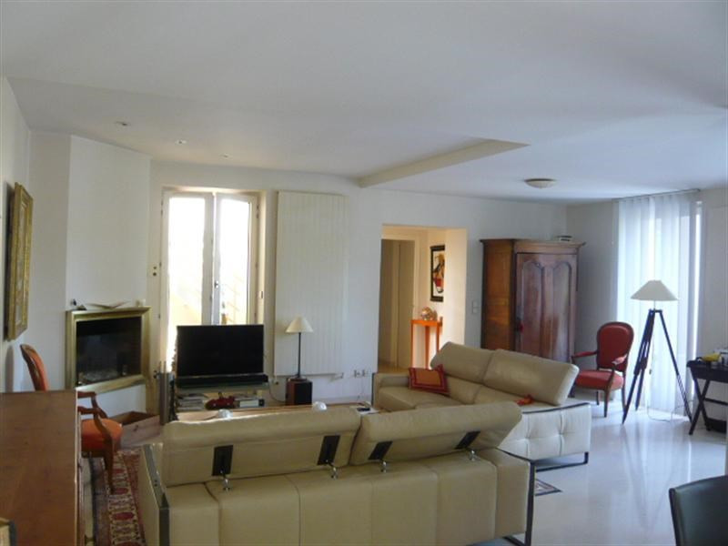 Vente maison / villa Etiolles 723 000€ - Photo 2