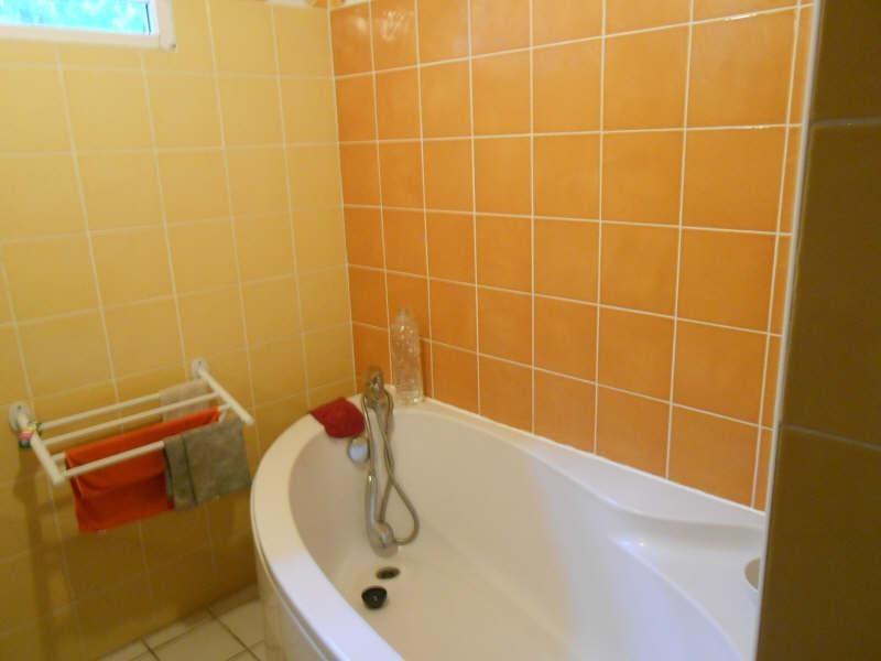Venta  casa Gourbeyre 390000€ - Fotografía 5