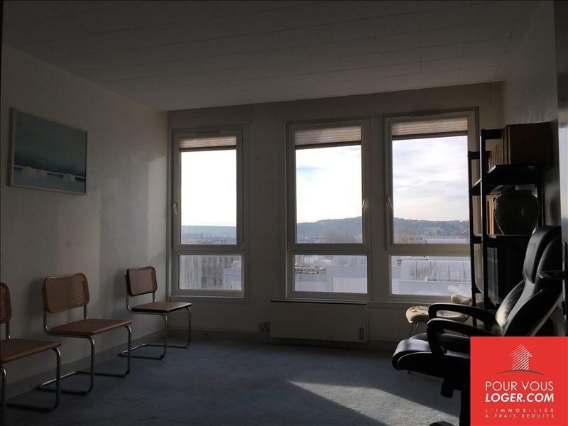 Sale office Boulogne sur mer 230780€ - Picture 3