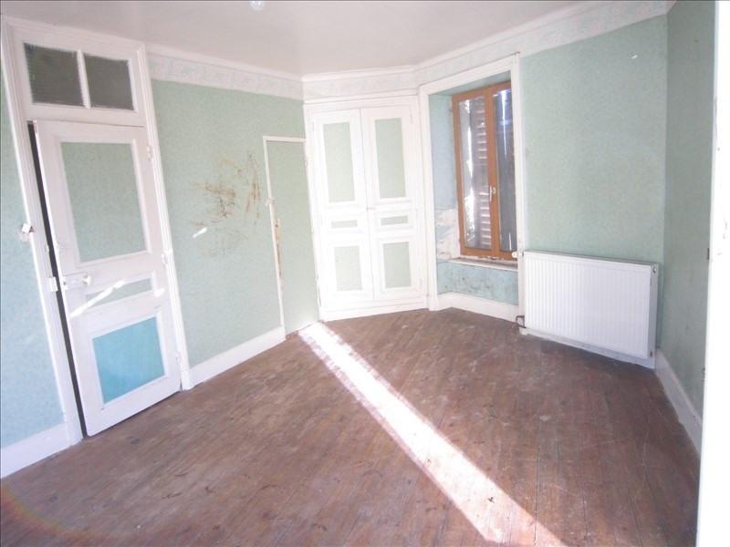 Vente maison / villa Celles sur durolle 28000€ - Photo 6