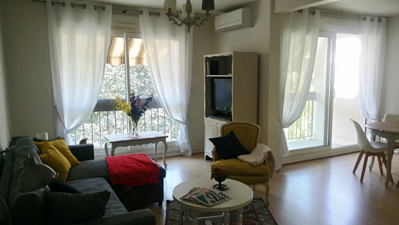Location appartement Toulouse 895€ CC - Photo 4