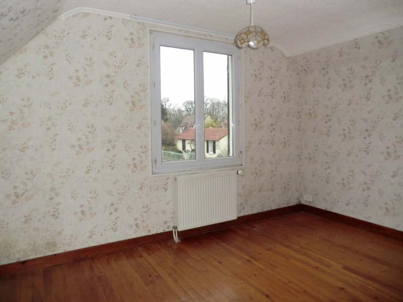 Vente maison / villa Avilly saint leonard 260000€ - Photo 9
